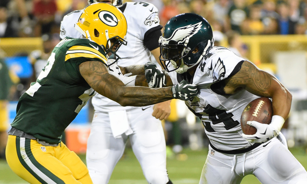 packers-eagles